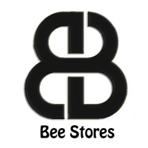 Bee Stores