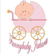 Funnybaby