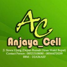anjaya