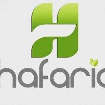 Hafaria Shop