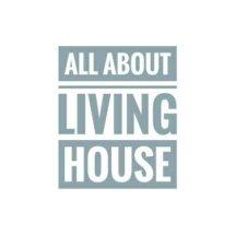Logo allaboutlivinghouse