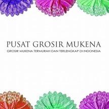 Logo PGM Pusat Grosir Mukena