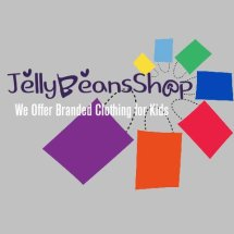 JellyBeansKidsShop