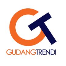 Logo Gudang Trendi