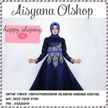 Aisyana Olshop