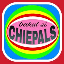 Chiepals Shop Bekasi