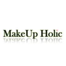 MakeUp Holic
