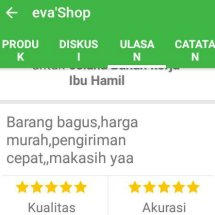 eva'Shop