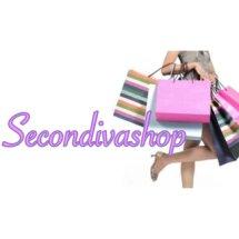 Secondiva_shop