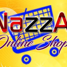 NAZZA online