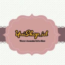 Yuphikatama Shop