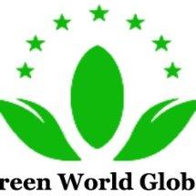 Green World Indo