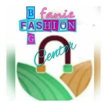 fanie bag center