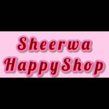 SHEERWA HAPPYSHOP