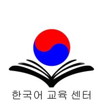 Logo Korea Learning Centre