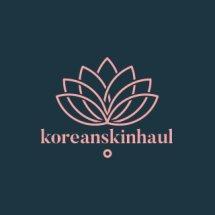 KoreanSkin Haul