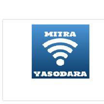 MITRA YASODARA
