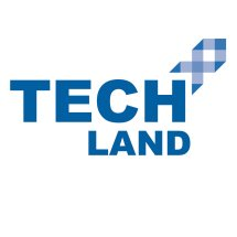 Techland LTD