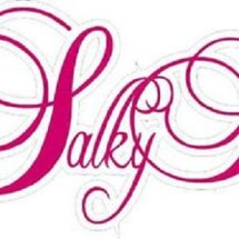 Salky Store