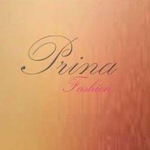 Fashionnya Prina