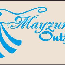 MAYZURRA