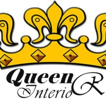 Queeninterior