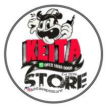 Keita Store