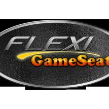 Flexi-Zone