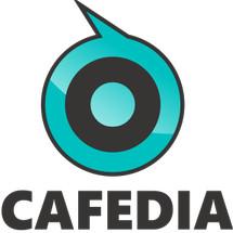 Cafedia