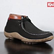 Berkah Footwear