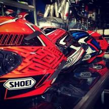 Kelix Motoworld