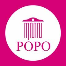 Popo Online
