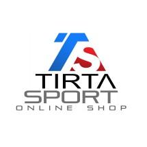TIRTA SPORT