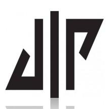 JLP Store