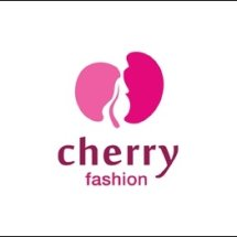 Cherry Fashion 23