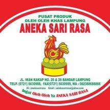 Aneka Sari Rasa