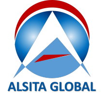 Alsita Global Shop