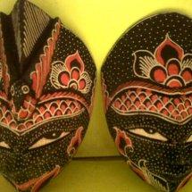 AM Crafts