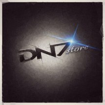 DN7 Store