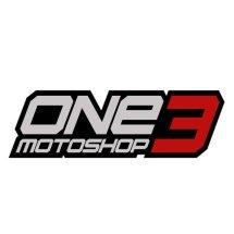 one3motoshop