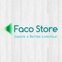 Faco Store