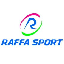 Logo Raffa-Sport