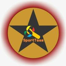 Sport Tees