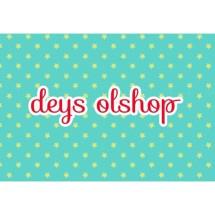 deys oLshop