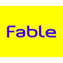 Fable Indonesia