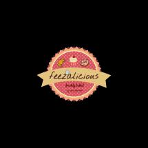 Logo Feezalicious