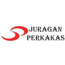 Logo Juragan Perkakas