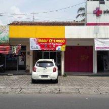 All Magelang Shop
