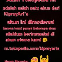 Kip Art Murah