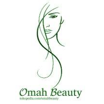 Logo OmahBeauty